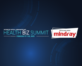 Health Biz Summit 2021: Progress evolving the Health Industry