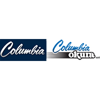 Columbia Machine & Columbia/Okura
