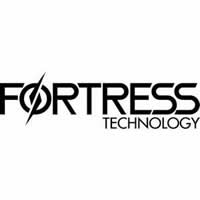 Fortress Technology Inc.