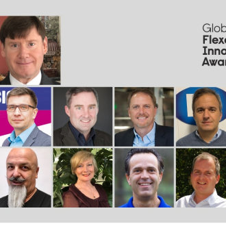 Se anunció el panel de jueces de gran experiencia para los Global Flexo Innovation Awards de Miraclon